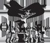 logo orchestre de paris