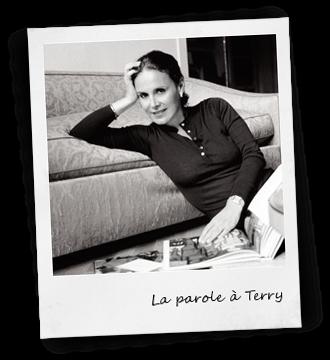 photo de Terry