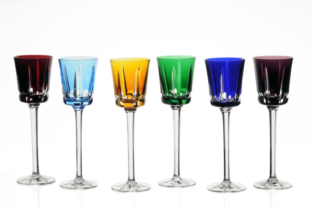 couleur et r tro les deux tendances de l t 2011 pour l. Black Bedroom Furniture Sets. Home Design Ideas