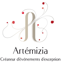le site de artémizia organisation de mariage