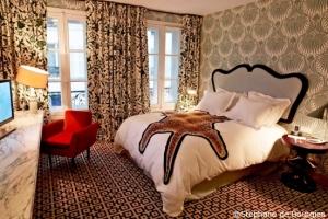 hotel-thoumieux-11b_1_medium