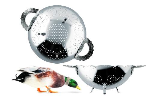 MW_duck