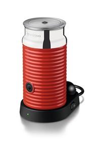 NESPRESSO-AEROCCINO 3-ROUGE filtre