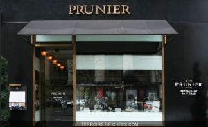 Cafe-Prunier_zoom