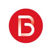 logo_ BGL_1_0
