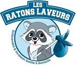 Logo les ratons laveurs def-2