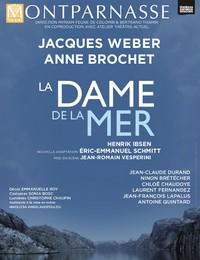 affiche_la_dame_de_la_mer filtre