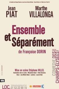 ENSEMBLE-ET-SEPAREMENT-AFF-40x60 FILTRE