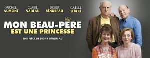 MonBeauPere-home-tprFILTRE