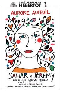 Sahar-ET-Jeremy-PH-WEB1-682x1024
