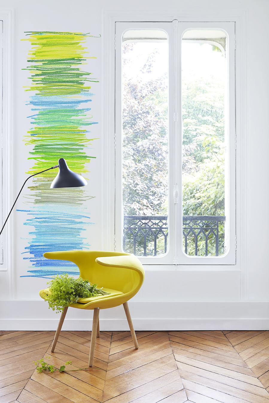couleurs en t et pour la rentr e parisienne paris choses vues paris. Black Bedroom Furniture Sets. Home Design Ideas