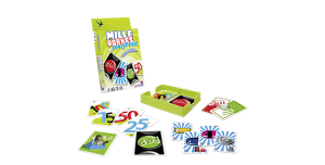 mille-bornes-fun-and-speed-dujardin-description-boite-et-contenu