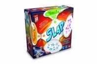 slap-260x173 (1)