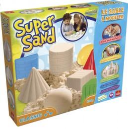 super-sand-classique-258x260