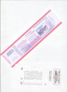 monoprix 001