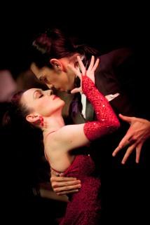 Tango Pasion (12)