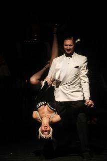 Tango Pasion (2)