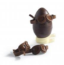 7b54191c3842bec1520a4d50bf3d05f2_Oeuf-aviateur-La-Maison-du-Chocolat-C.Faccioli