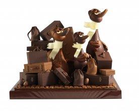 9a79fac39a202770fd9bcaf03af0fa50_La-Maison-du-Chocolat-Equipage-de-Paques--C.Faccioli