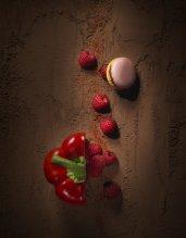 bf2b4c9a0c8f0b856dab42861eee7e86_Macaron-poivron-La-maison-du-Chocolat