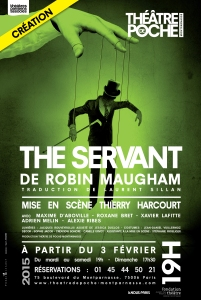 AFF-THE-SERVANT1