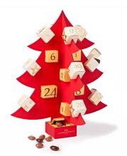 33c5f8b8ee04db4d242475eea27b7526_La-Maison-du-Chocolat3 ARBRE