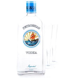 600-vodka-premium-2