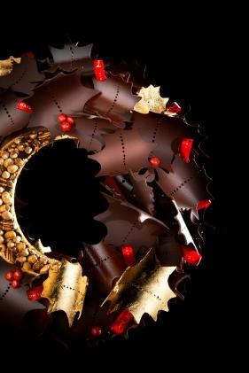 Maison-du-Chocolat (1)