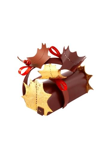 Maison-du-Chocolat (4)