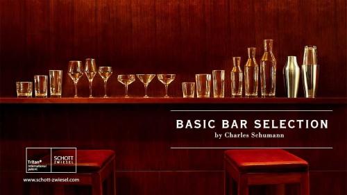 maxresdefault basic bar
