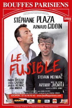 40x60_le_fusible