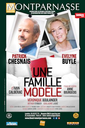affiche_une_famille_modele