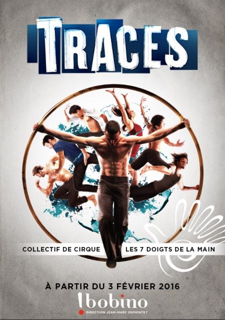 les7doigts-blueline-traces-600x855-150529