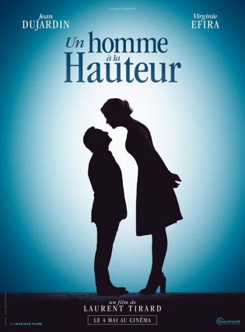 o-UN-HOMME--LA-HAUTEUR-570