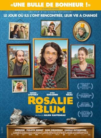 ROSALIE_BLUM_affiche_def-751x1024