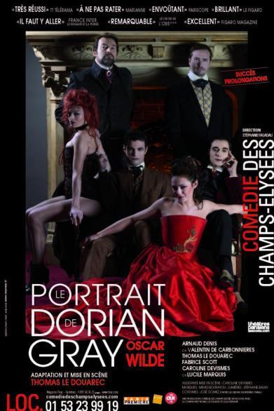 affiche_le_portrait_de_dorian_gray-1