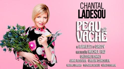 chantal_ladesou_theatre_comedie_peau_de_vache