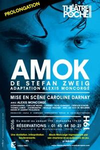 aff-amok-prolong-200x300