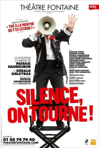 silence_affiche_web