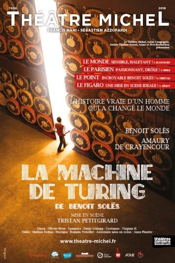 La-Machine-de-Turing-Michel-site-Michel